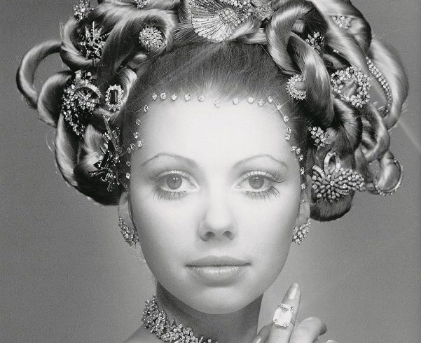 The-original-Hair-and-Jewel-created-by-Laurence-Graff-OBE-in-1970